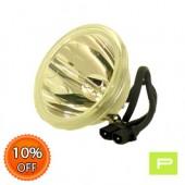 RCA 260962 Bare Lamp
