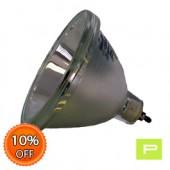 Sony XL-2000U Bare Lamp