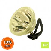 Panasonic TY-LA2006 Bare Lamp