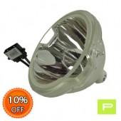 Toshiba TB25-LMP Original SHP Bare Lamp