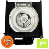 HP L2114A (Original Phoenix SHP) Replacement Lamp