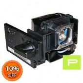 Panasonic TY-LA1001 Lamp & Housing