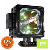 Sony XL-2200 Lamp & Housing