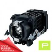 Sony XL-2400 Lamp & Housing